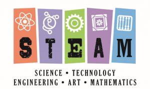 Teknologi dan Edukasi