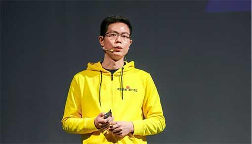 china-startup---Copy