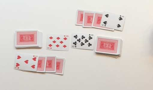 deck-cards-probability