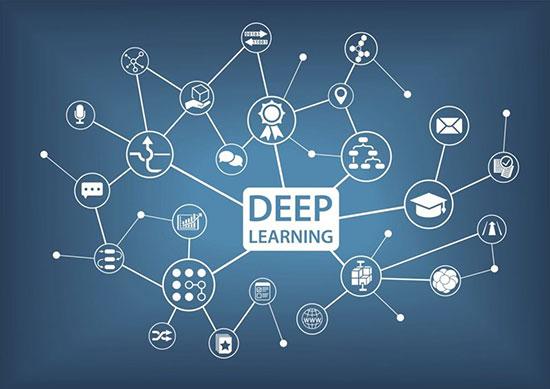 deep-learning