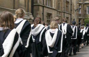 Mahasiswa dan Universitas