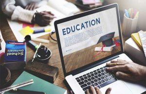 Edukasi dan Teknologi